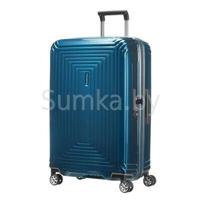Чемодан Samsonite Neopulse 44D*01 002