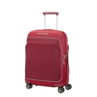 Чемодан Samsonite Fuze 64N*00 002