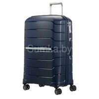 Чемодан Samsonite Flux CB0*41 003