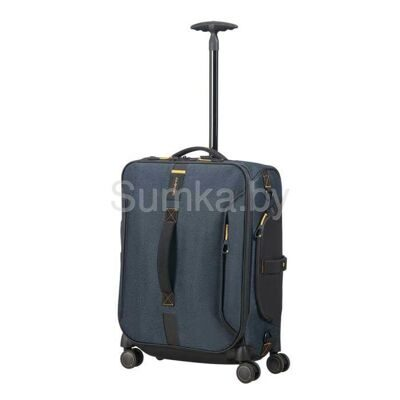 Сумка дорожная Samsonite Paradiver Light 01N*21 011