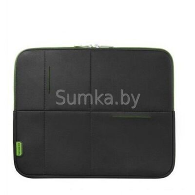 Чехол для компьютера Samsonite Airglow Sleeves U37*19 003
