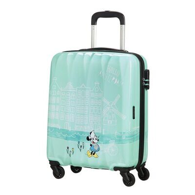 Чемодан AMERICAN TOURISTER DISNEY LEGENDS 19C*04 019