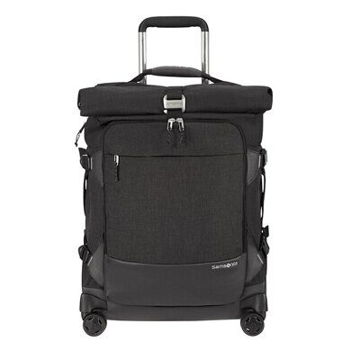 Сумка-чемодан SAMSONITE ZIPROLL CO6*09 005