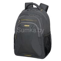Рюкзак American Tourister AT Work 33G*18 012