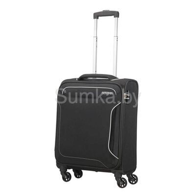 Чемодан AMERICAN TOURISTER HOLIDAY HEAT 50G*09 004