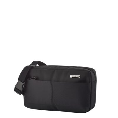 Сумка поясная SAMSONITE HIP-TECH 2 CO9*09 006