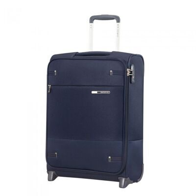 Чемодан Samsonite Base Boost 38N*41 001