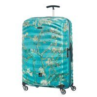 Чемодан SAMSONITE LITE-SHOCK 98V*02 003