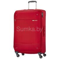 Чемодан Samsonite Base Boost 38N*10 005