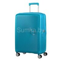 Чемодан American Tourister Soundbox 32G*01 002