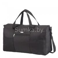 Сумка дорожная Samsonite Travel Accessories V U23*09 615