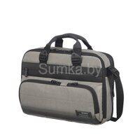 df233528196a Сумка для ноутбука SAMSONITE CITYVIBE 2.0 CM7*08 004
