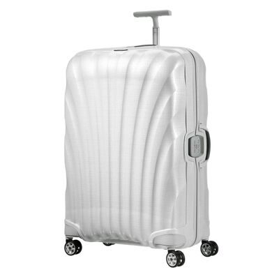 Чемодан Samsonite Lite-Locked 01V*35 102