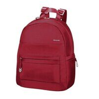 Рюкзак Samsonite Move 2.0 88D*60 024