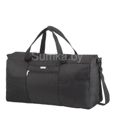 Сумка дорожная Samsonite Travel Accessories V U23*09 612