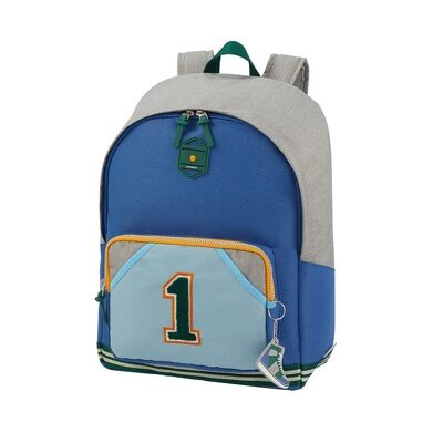 Рюкзак SAMSONITE SAM SCHOOL SPIRIT CU5*08 003