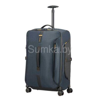 Сумка дорожная Samsonite Paradiver Light 01N*21 012