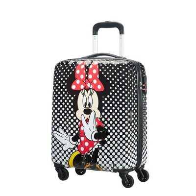 Чемодан AMERICAN TOURISTER DISNEY LEGENDS 19C*19 019