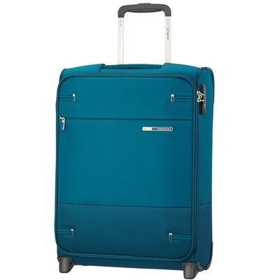 Чемодан SAMSONITE BASE BOOST 38N*61 001