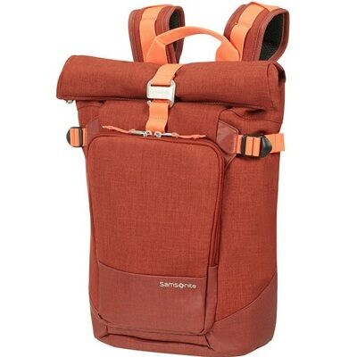 Рюкзак Samsonite Ziproll CO6*96 001