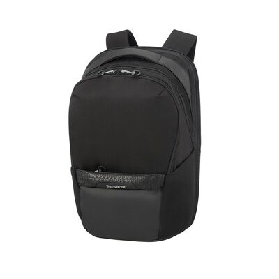 Рюкзак Samsonite Hexa-Packs CO5*09 003