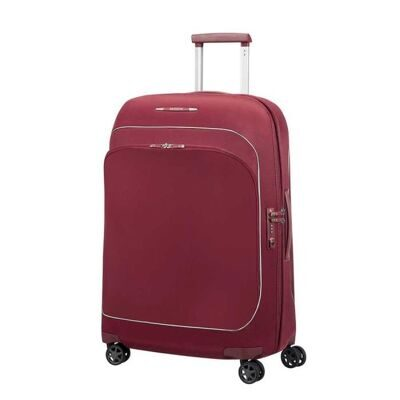 Чемодан Samsonite Fuze 64N*00 003