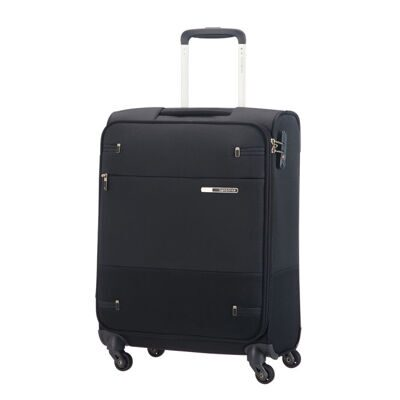 Чемодан Samsonite Base Boost 38N*09 003