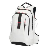 Рюкзак Samsonite Paradiver Light  01N*05 003