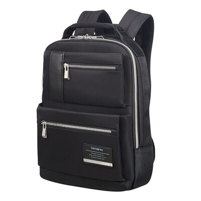 Рюкзак SAMSONITE OPENROAD CHIC CL5*09 110