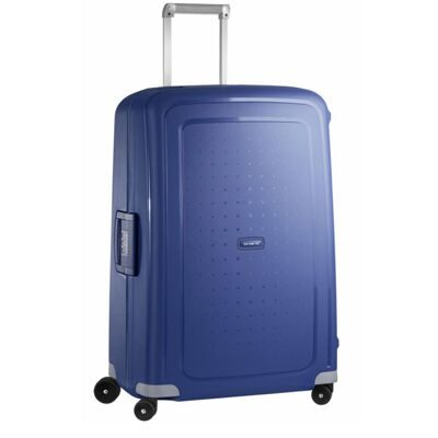 Чемодан Samsonite S'Cure 10U*01 002
