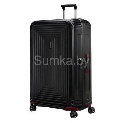 Чемодан SAMSONITE NEOPULSE 44D*19 004