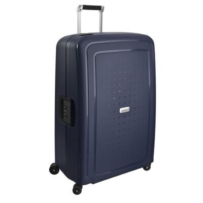 Чемодан Samsonite S'Cure DLX U44*01 004