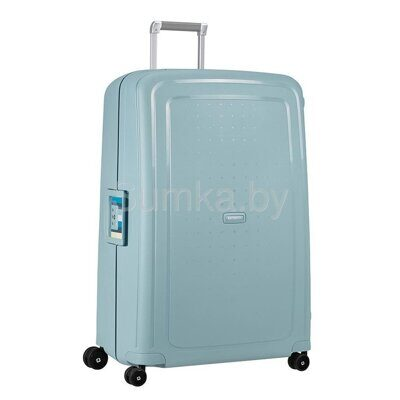 Чемодан Samsonite S'Cure 10U*47 004