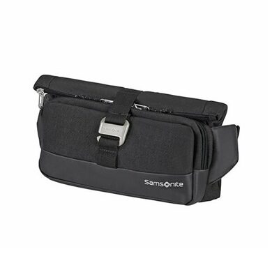 Сумка поясная SAMSONITE ZIPROLL CO6*09 008
