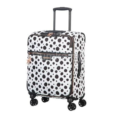 Чемодан Samsonite Disney Forever 34C*05 006