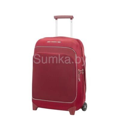 Чемодан SAMSONITE FUZE 64N*00 001