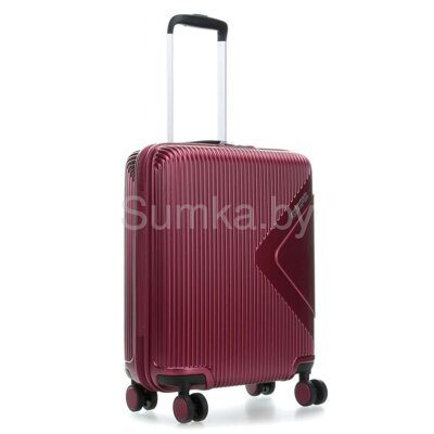 Чемодан American Tourister MODERN DREAM 55G*20 001