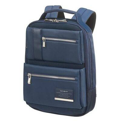 Рюкзак SAMSONITE OPENROAD CHIC CL5*11 010
