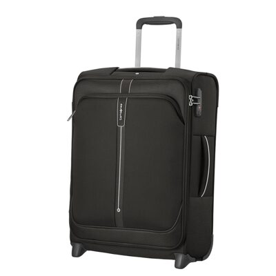 Чемодан Samsonite Popsoda CT4*09 001