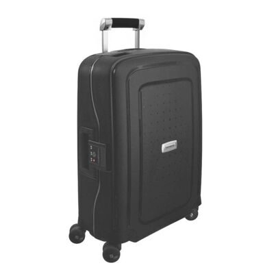 Чемодан Samsonite S'Cure DLX U44*18 003