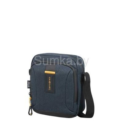 Сумка Samsonite Paradiver Light 01N*21 015