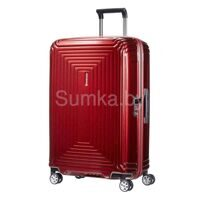 Чемодан SAMSONITE NEOPULSE 44D*00 002