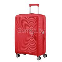 Чемодан American Tourister Soundbox 32G*10 002
