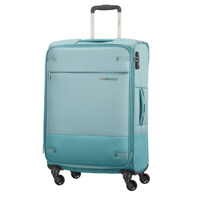 Чемодан Samsonite Base Boost 38N*31 004