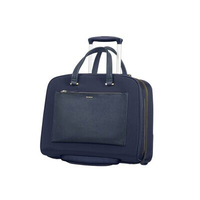Чемодан SAMSONITE ZALIA 85D*11 009