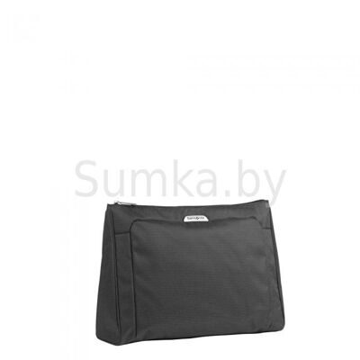 Сумка для косметики Samsonite New Spark Cosmetic Cases 93U*28 004
