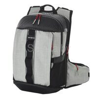 Рюкзак Samsonite 2WM CN3*05 003