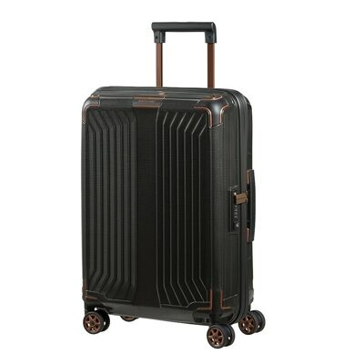 Чемодан SAMSONITE LITE-BOX 42N*19 001