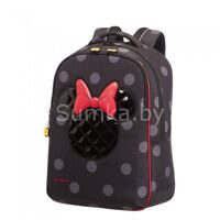 Рюкзак Samsonite Disney Ultimate 23C*29 006