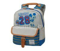 Рюкзак Samsonite Kid Stylies 28C*08 001